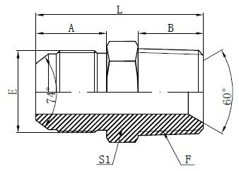 Фитинги за заваръчни тръби